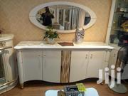 Exclusive Standard Console Mirror | Home Accessories for sale in Lagos State, Ojo