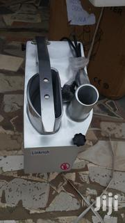Plantain Slicing Machine | Restaurant & Catering Equipment for sale in Lagos State, Ojo
