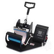 Mug Sublimation Transfer Heat Press Machine | Printing Equipment for sale in Lagos State