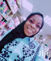 Nanny And House Keeping | Childcare & Babysitting CVs for sale in Kaduna State, Jema'a