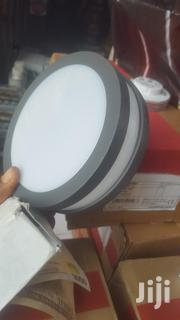 Led Outdoor | Home Accessories for sale in Lagos State, Surulere