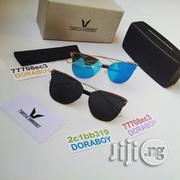 Gentle Monster Ladies Sunglasses | Clothing Accessories for sale in Lagos State, Ojo