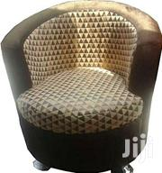 Generic Black Sofa Chair (Delivered in Lagos, Anambra and Asaba) | Furniture for sale in Anambra State, Awka