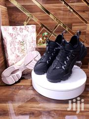 Original Dior Sneakers | Shoes for sale in Lagos State, Ikoyi
