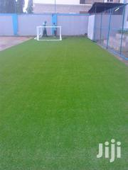 Artificial Grass Design And Installation | Garden for sale in Abuja (FCT) State, Nyanya