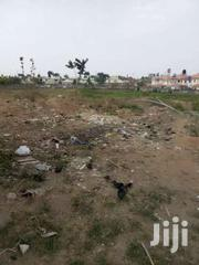 Hotel Land Measuring 9414m2 Is At Wuye For Sale | Land & Plots For Sale for sale in Abuja (FCT) State, Wuye