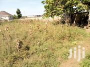 Commercial Plot For Sale | Land & Plots For Sale for sale in Abuja (FCT) State, Wuye
