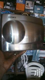 Air Hand Dryers Available | Home Appliances for sale in Abuja (FCT) State, Nyanya
