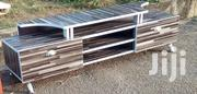 Nicely Made TV Rack   Furniture for sale in Rivers State, Port-Harcourt