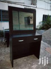 Nicely Made Console | Furniture for sale in Rivers State, Port-Harcourt