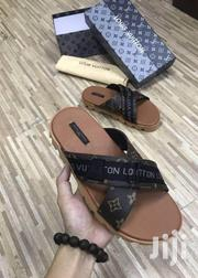 Latest Louis Vuitton   Shoes for sale in Lagos State, Lagos Island