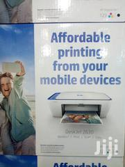 HP Deskjet 2630 Printer   Printers & Scanners for sale in Rivers State, Port-Harcourt
