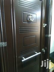 Turkey Classic Door | Doors for sale in Lagos State, Orile