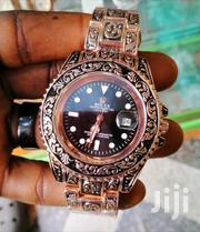 Rolex Wrist Watch   Watches for sale in Lagos State, Lagos Island