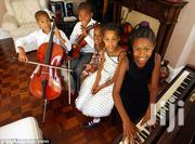 Music Classes For Kids And Adults | Classes & Courses for sale in Rivers State, Obio-Akpor