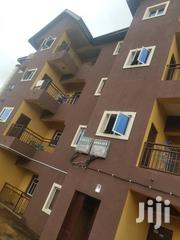 1 Room And Palor At Nomalinda Extension Independence   Houses & Apartments For Rent for sale in Enugu State, Enugu South