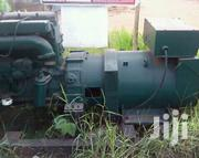 150KVA Generator   Electrical Equipment for sale in Anambra State, Ihiala