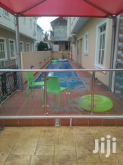Rectangular Shape Swimming Pool | Building & Trades Services for sale in Lagos State, Ikeja