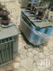 50kva/11kv Transformers | Electrical Equipment for sale in Abuja (FCT) State, Gwarinpa