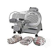 Generic Meat Slicer Industrial - Silver | Restaurant & Catering Equipment for sale in Abuja (FCT) State, Wuse 2