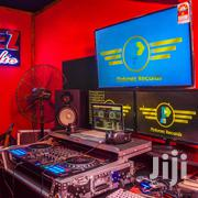 You Deserve The Right Sound (Pintunez Studio) | DJ & Entertainment Services for sale in Lagos State, Alimosho