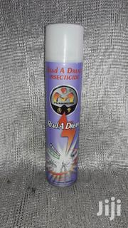 Read-a-dream Insecticide 600ml | Home Accessories for sale in Lagos State, Ikotun/Igando