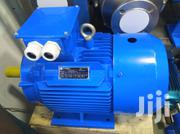 Electric Motor Pump | Manufacturing Equipment for sale in Lagos State, Orile