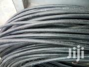 Fibre Optics Cable | Computer Accessories  for sale in Lagos State, Ikeja