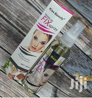 Kiss Beauty Fix Setting Spray | Makeup for sale in Abuja (FCT) State, Kubwa