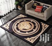 Classic Versace Centre Rug Available   Home Accessories for sale in Lagos State, Lagos Island