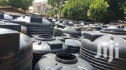 Gepee Tank Of All Sizes | Garden for sale in Anambra State, Aguata