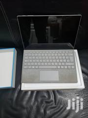 Microsoft Surface Pro 256 GB 8 GB RAM | Tablets for sale in Lagos State, Ikeja