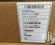 Cisco Catalyst WS-C2960X-24PS-L Switch | Networking Products for sale in Lagos State, Ikeja