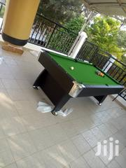 Brand New Imported 8fit Snooker Board | Sports Equipment for sale in Akwa Ibom State, Uyo