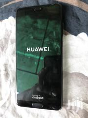 Huawei P20 Pro 128 GB Black | Mobile Phones for sale in Lagos State, Ikeja