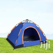Pop Up Camping Tent | Camping Gear for sale in Lagos State, Ikeja