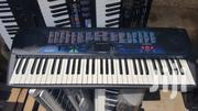 Casio Electronic Keyboard for Intermediate and Beginner Players | Musical Instruments & Gear for sale in Lagos State, Lagos Mainland