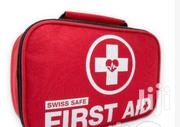 Hiphen First Aid Emergency Kit By Hiphen | Medical Equipment for sale in Enugu State, Enugu