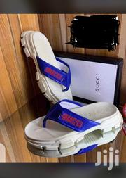 Latest Gucci Slippers | Shoes for sale in Lagos State, Lagos Island