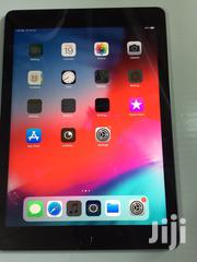 Apple iPad Pro 9.7 128 GB Black | Tablets for sale in Lagos State, Ikeja