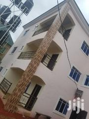 3 Bedroom Flat at Trans Ekulu by Eke Layout | Houses & Apartments For Rent for sale in Enugu State, Enugu