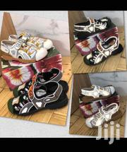 Latest Gucci Sandal | Shoes for sale in Lagos State, Lagos Island