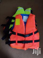 Life Jackets | Safety Equipment for sale in Lagos State, Ikeja