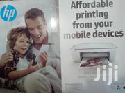 HP Deskjet 2620 Printer | Printers & Scanners for sale in Rivers State, Port-Harcourt
