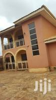 4 Bedroom Duplex With 2 Bedroom Flat BQ | Houses & Apartments For Sale for sale in Akure, Ondo State, Nigeria