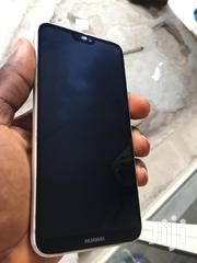 Huawei P20 64 GB Gold | Mobile Phones for sale in Lagos State, Ikeja