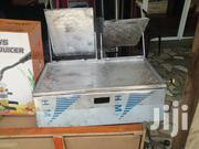Set Of Shawama Equipment | Restaurant & Catering Equipment for sale in Lagos State, Ojo