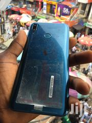 Huawei Y9 64 GB Blue | Mobile Phones for sale in Lagos State, Ikeja