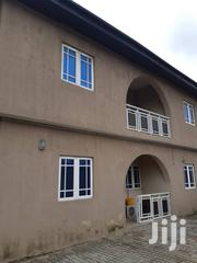 Well Renovated 3bedroom Flat At Pedro Gbagada   Houses & Apartments For Sale for sale in Lagos State, Gbagada