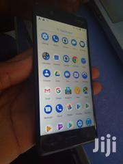 Nokia 5 16 GB Black | Mobile Phones for sale in Abuja (FCT) State, Wuse 2